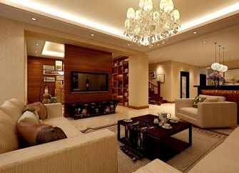 深圳三室一厅装修多少钱 深圳三室一厅装修价格一览表
