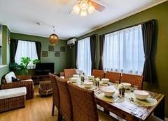深圳新房装修多少钱 深圳新房装修价格一览表