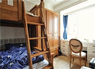 无锡装修价格一览表 无锡房屋装修多少钱