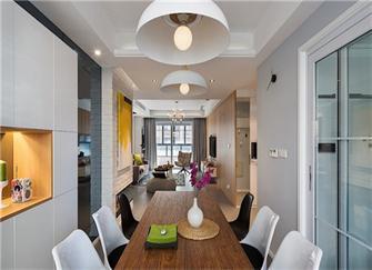 杭州装修价格一览表 杭州房屋装修多少钱