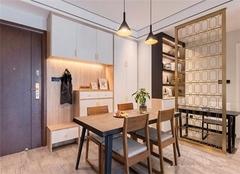 固始120平方装修要多少钱 120平米房子装修预算清单