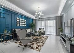 廊坊装修价格一览表 廊坊装修房子多少钱