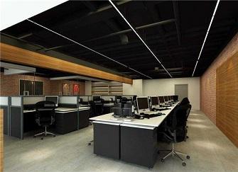 上虞办公室装修公司哪家好 办公室装修注意哪些风水