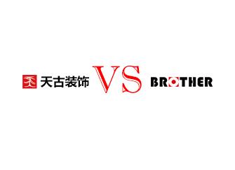 88真人平台公司排名前十强 重庆本土88真人平台公司排名