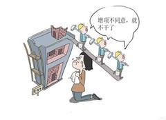 武汉口碑好又便宜装饰公司 武汉市装修公司口碑排名