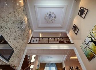 广州复式公寓装修多少钱 广州复式公寓装修省钱技巧有哪几个