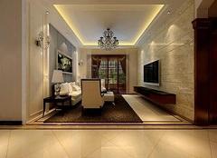 威海三室两厅装修公司哪家好 威海三室两厅装修注意事项