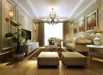 苍南室内装修多少钱 苍南室内装修省钱技巧有哪几个