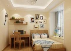 兴化房子装修公司哪家靠谱 兴化房子装修注意事项