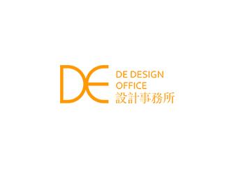 重庆室内设计工作室有哪些 重庆室内设计工作室哪个好