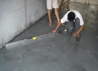 苏州铺地板多少钱一平方 苏州刮腻子多少钱一平米