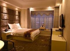 义乌酒店装修公司哪家好 义乌酒店装修多少钱
