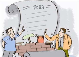 武汉毛坯房装修要多少钱 武汉100平毛坯房装修报价