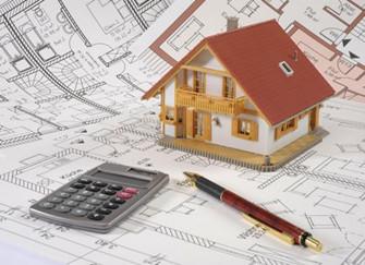 娄底房子装修设计怎么收费
