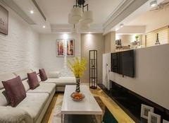 兴化哪家装修公司靠谱 兴化房子装修多少钱一平方
