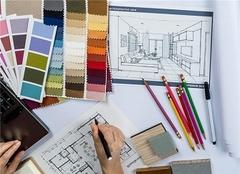 绍兴装修设计师怎么找 2020绍兴地区室内装修设计师收费标准
