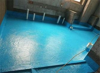 南京卫生间防水要多少钱一平方 卫生间防水堵漏改造注意事项