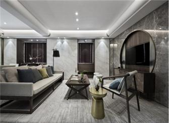 杭州下城区装修公司 下城区专业的装修公司