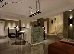 别墅地下室如何装修没有霉味 别墅地下室装修注意须知道