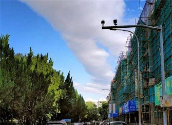 瑞安旧村改造补偿政策 瑞安2020旧村改造计划公布