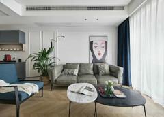 房屋室内装修步骤 房屋室内装修设计技巧