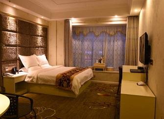 德阳酒店装修多少钱 德阳酒店装修省钱技巧有哪几个