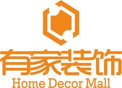 郑州有家装饰公司怎么样 郑州有家装饰口碑怎么样