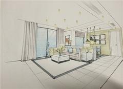 梧州装修设计师哪里找 2020房屋装修设计师怎么收费