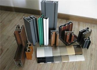 天津断桥铝品牌有哪些 2020断桥铝门窗多少钱一平