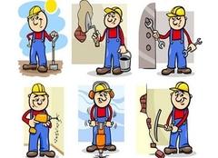 石家庄装修人工费价格表 石家庄水电装修要多少钱一平米
