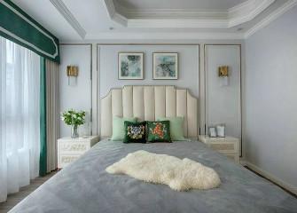 玉环10平的小房间怎么设计 10平小房间装修设计技巧