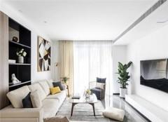 桂林新房装修价钱 桂林新房装修公司哪家性价比高