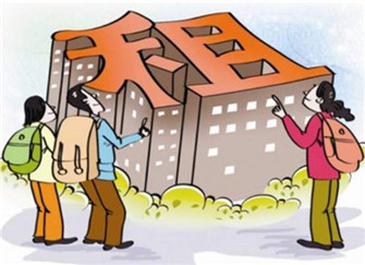 焦作出租房装修预算评估 焦作出租房装修哪家好