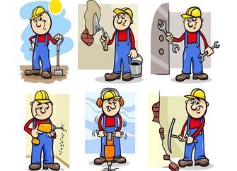东莞新房装修后多久可以入住 东莞新房装修除甲醛价格