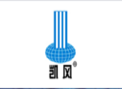南京凯风装饰公司怎么样 南京凯风装饰地址在哪里