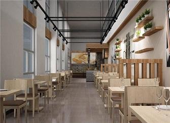 天津饭店装修多少钱 饭店装修设计要注意哪些问题