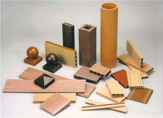 天津装修材料去哪里买好 装修建材包括什么材料