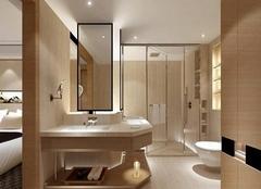 淋浴房怎么选择好坏 卫生间淋浴房用什么材质比较好