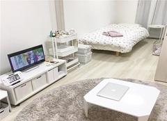 南京出租房装修标准 2020南京出租房装修需要多少钱