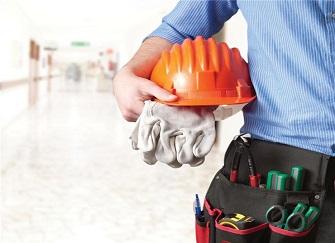 武清装修人工费报价清单 自己装修房子怎么找工人