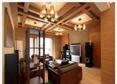 西安装修建材市场有哪些 西安装修建材哪里便宜