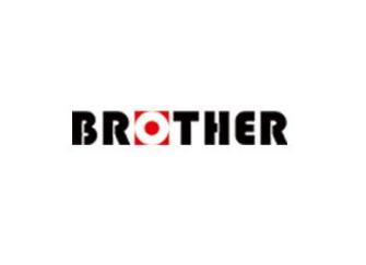 重庆乐尚装饰和兄弟装饰哪个好 装修公司专业实力对比