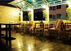 西安饭店装修多少钱 西安饭店装修价格预算分析