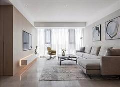 装修145平房子需要多少钱 145平米半包预算7万贵吗