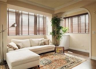 50平米复式公寓装修多少钱 50平米一室一厅装修效果图