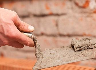 家装贴砖多少钱一平方 2020天津家装贴砖人工价格表