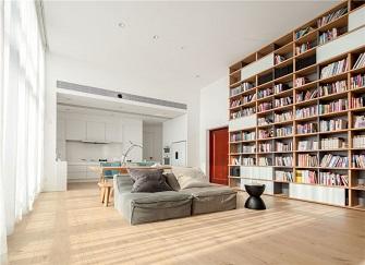 天津装修一套90平米房子多少钱 2020天津90平米小三室装修价格清单