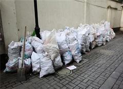 南京装修垃圾清运一车多少钱 南京装修垃圾清运费标准2020