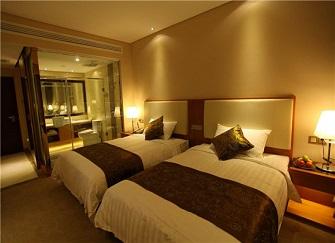 绍兴酒店装修设计攻略 酒店室内装修注意事项大全