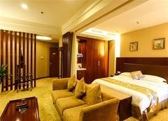 温州酒店装修公司推荐 2020温州酒店装修公司报价